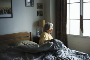 Signs of Nursing Home Abuse in Wyoming & Colorado