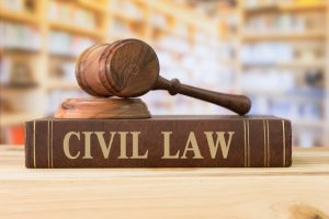 Cheyenne Civil Litigation Lawyers