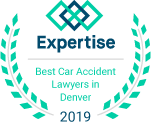 Best Car Accident Lawyers in Denver